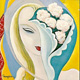 Derek And The Dominoes, Layla