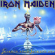 Iron Maiden, Only The Good Die Young