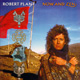 Robert Plant, Walking Towards Paradise