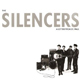 The Silencers, Gods Gift