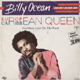 Billy Ocean, Caribbean Queen
