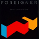 Foreigner, I Want to Know What Love Is