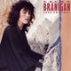 Laura Branigan, Self Control