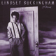 Lindsay Buckingham, Go Insane