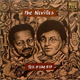 Neville Brothers, Tell It Like It Is