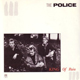The Police, Tea In The Sahara