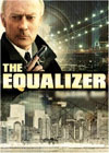 The Equalizer (1986)