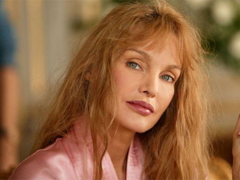 arielle dombasle acteur guests stars deux flics miami l 39 encyclop die francophone sur la. Black Bedroom Furniture Sets. Home Design Ideas
