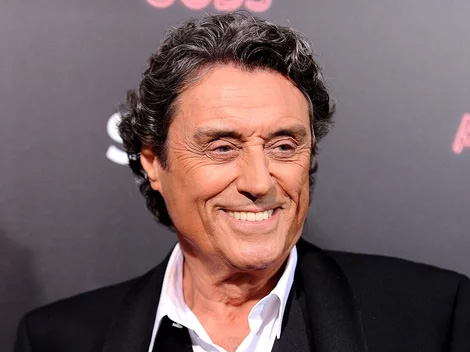 ian mcshane acteur guests stars deux flics miami l 39 encyclop die francophone sur la s rie. Black Bedroom Furniture Sets. Home Design Ideas