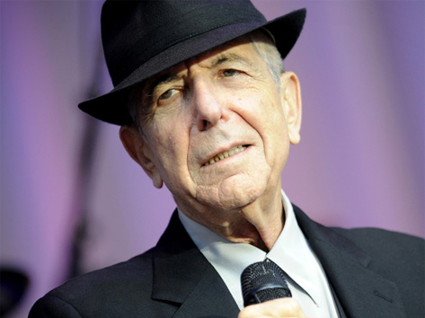 leonard cohen acteur guests stars deux flics miami l 39 encyclop die francophone sur la. Black Bedroom Furniture Sets. Home Design Ideas