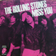 The Rolling Stones, Miss You