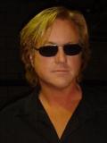 Tim Truman