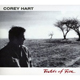 Corey Hart, Blind Faith